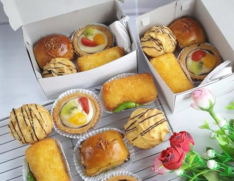 katering_snack_box_terlengkap_jakarta_dari_wakuliner_10319365_1536664285