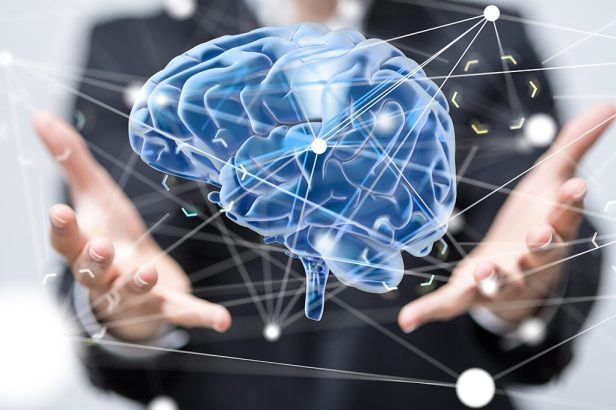 mental-training-brain-1024x683
