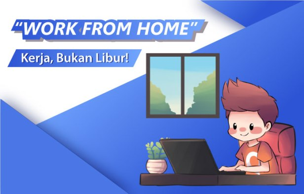 Wfh-work-from-home-halo-jasa-10